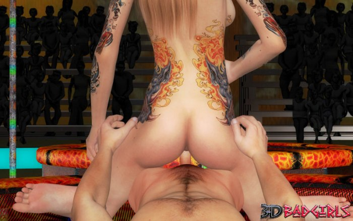 gratis sex historier triana nakenbilder