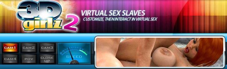 virtual 3d sex apk