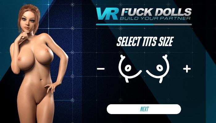 Реалистические Порно Игры