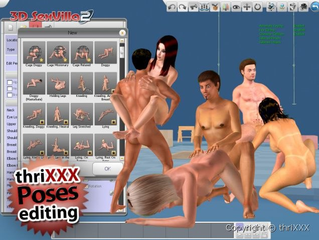 Free d sex games online what said