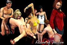 Flash sex games for Android mobiles