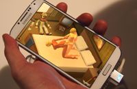 Play Android sex games APK and porn games for Android