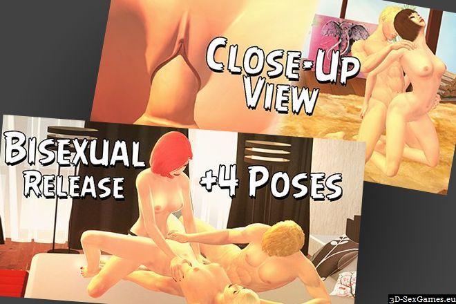 Скачат мобилний секс игры