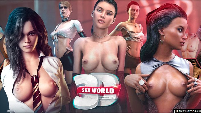 Sex Simulator Iphone