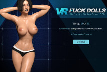 Download VR FuckDolls sex game iPhone