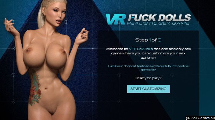 Raushanah simmons nude pics