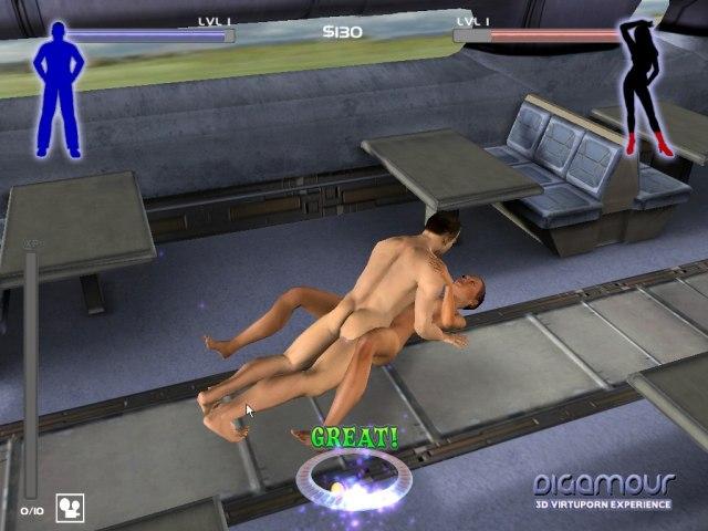 Играть онлайн в эротические интересная