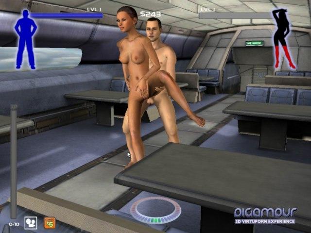 Онлайн игры эротические на прохождение эти