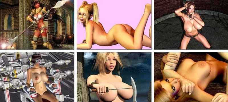 3d porno erotisk porno
