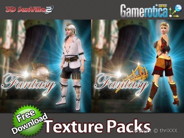 Happygamesbe spelletjes gratis spellen online games
