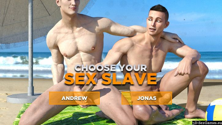 free sex move sex bøsse simulator