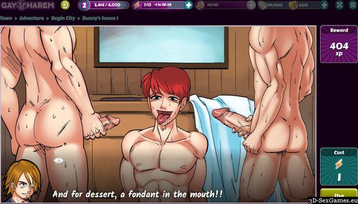 3d sex apk