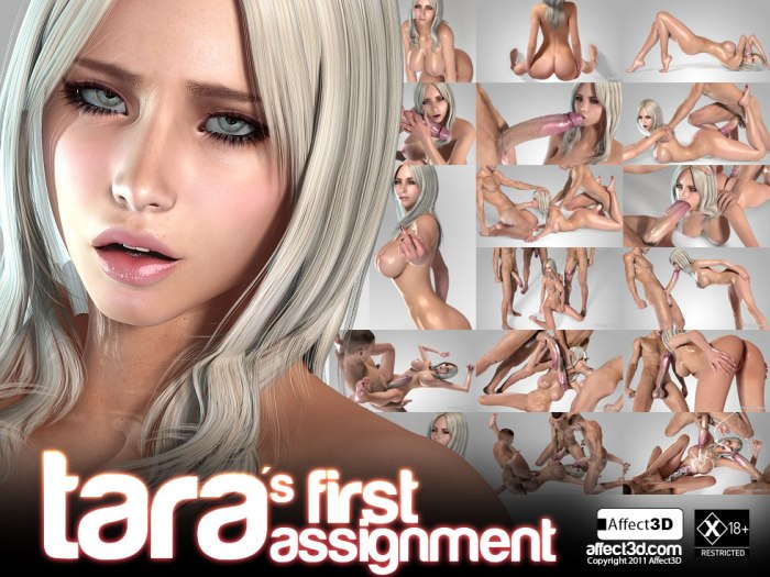 Necessary 3d sex girls torrent has touched