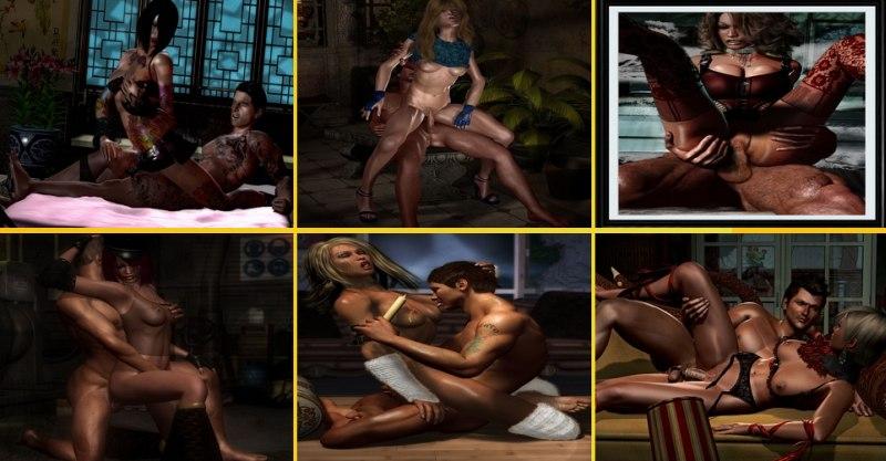 sex spel gratis dejting sidor