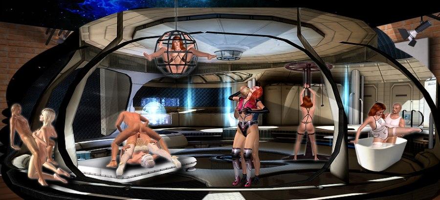 sex spel online gratis porr xxx