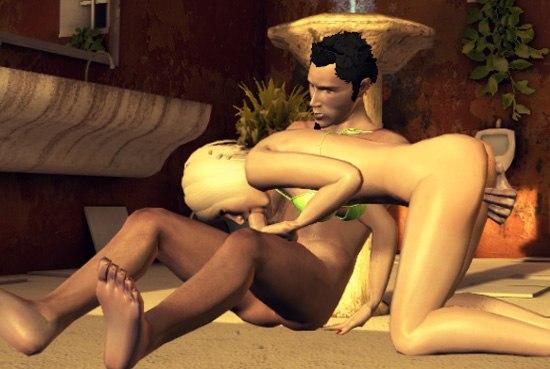 sex spel online dating site