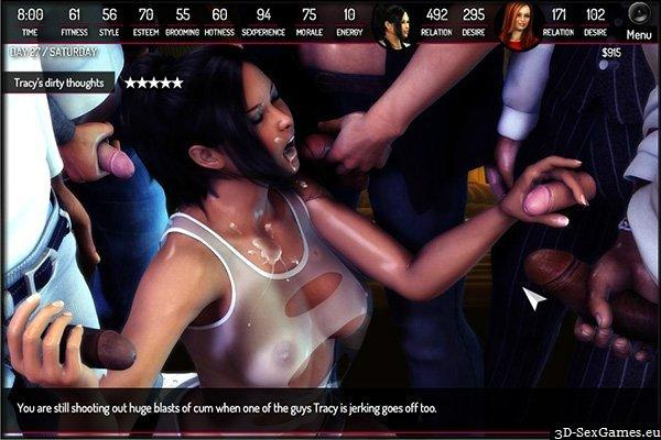 porno-igri-dlya-androida