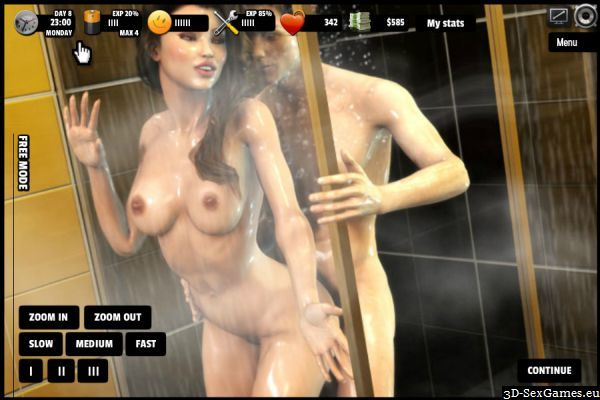 erotik spel free porr