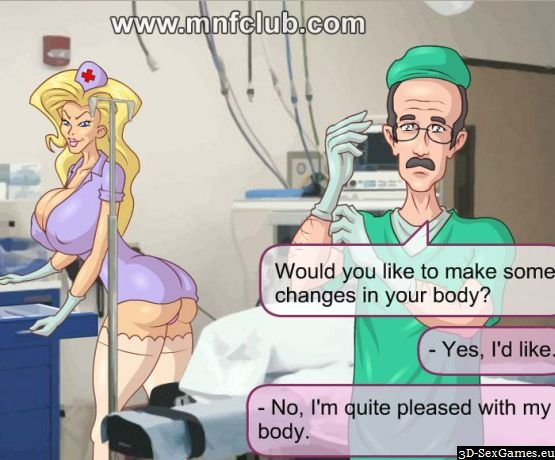 sex live gratis cartoon sex