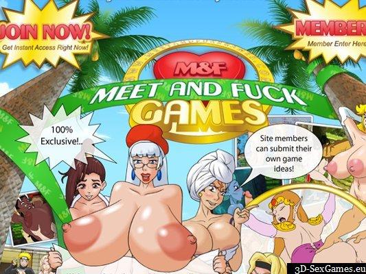 Browser Based Sex Games 99