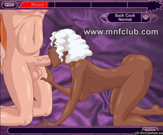 игры про секс смотреть фото