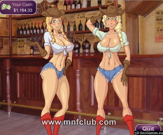 cartoon sex games videos Waifu Sex Simulator.