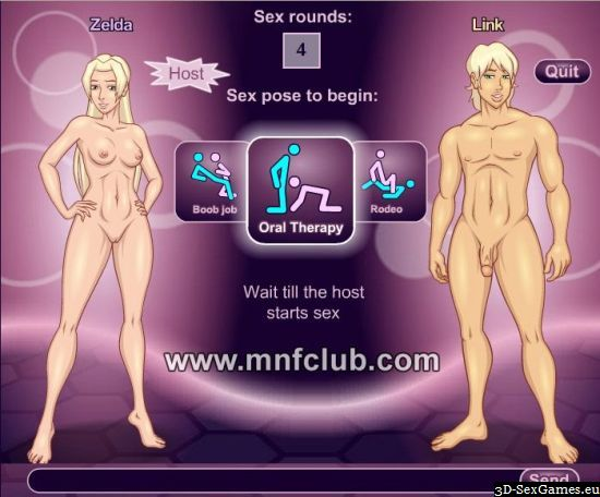 Free Internet Sex Games