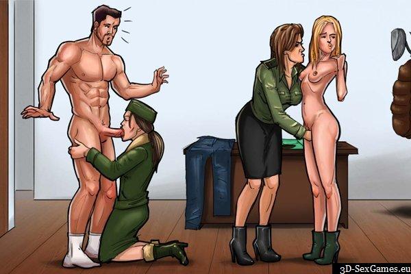 jeux de porn escort girl rhone