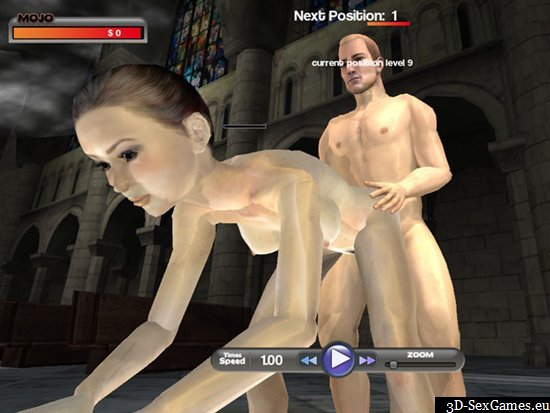 video-seks-v-igrah