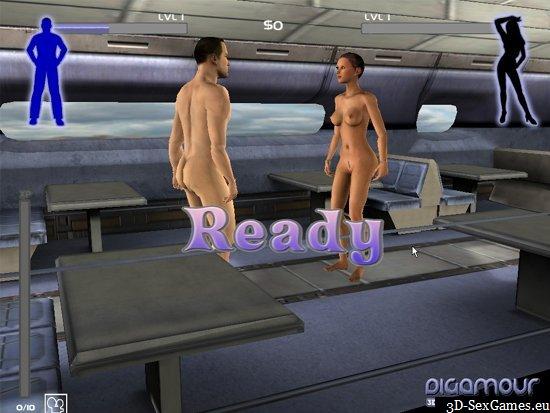 Free sex rdg games