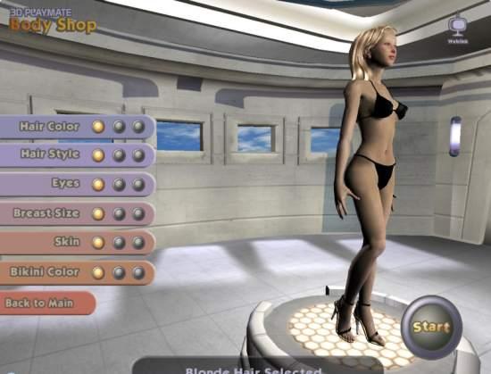 Секс браузерные онлайн