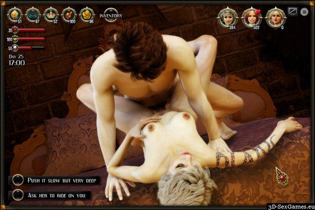 Hentai Abuse - Jeux en ligne gratuits sur ZeBest-3000