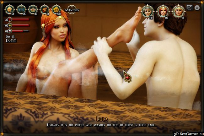 free sex rpg games