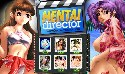 3D erotic hentai director game