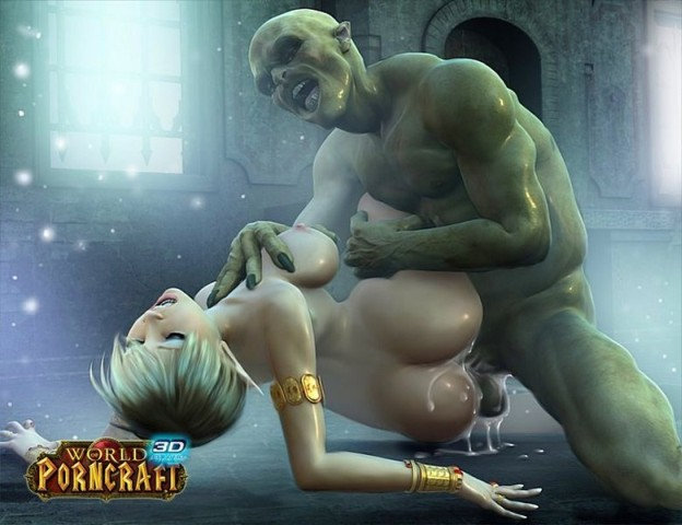 big shemale seksi fantasia